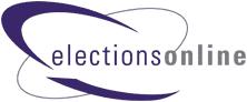 ElectionsOnline