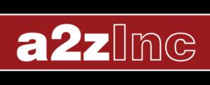 a2z Inc