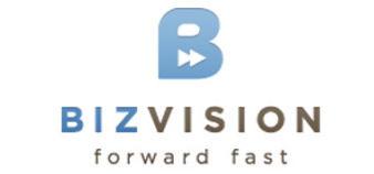 BizVision